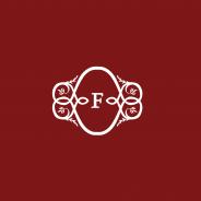 Franktuary Branding