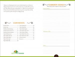 GardenJournalFINAL.indd