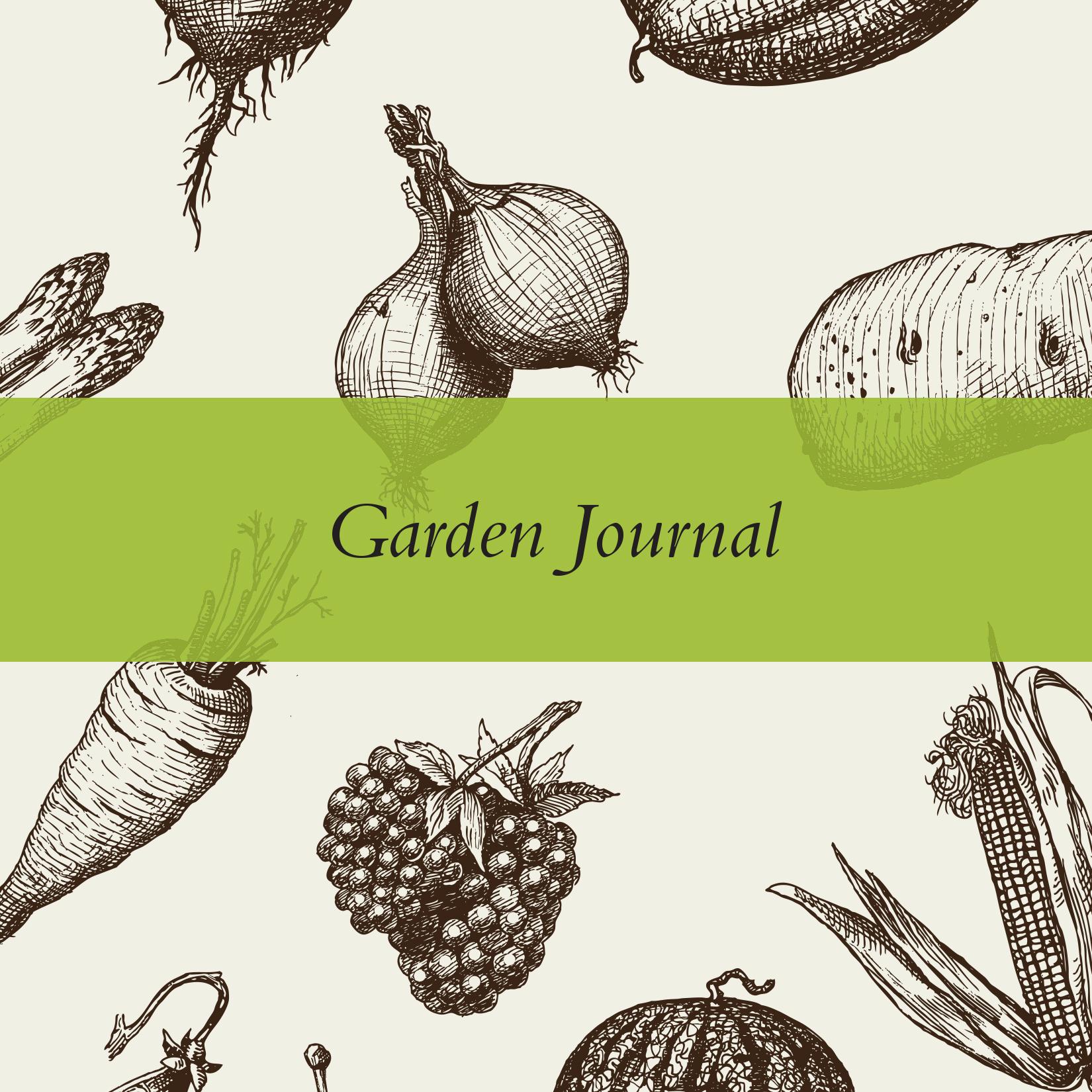 Garden Journal Bear Left Bear Interiors Inside Ideas Interiors design about Everything [magnanprojects.com]