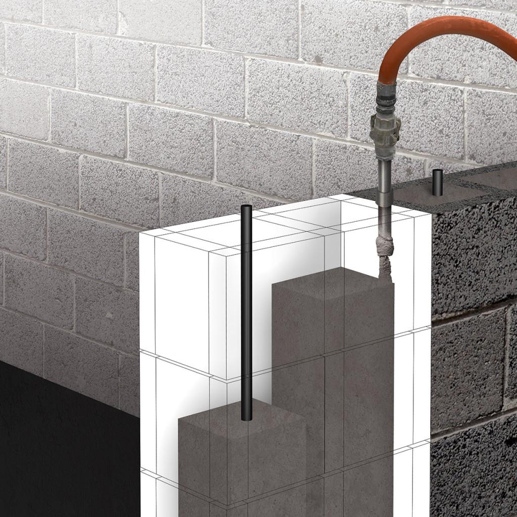 A1 Concrete Leveling