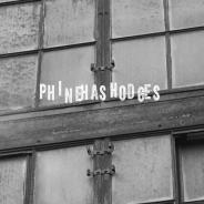 Phinehas Hodges Website