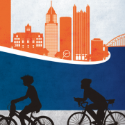 Bike PGH Brochure